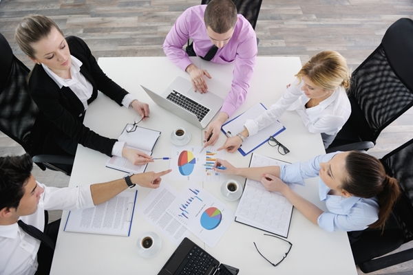 Project management and what you can do with it