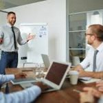 Misconceptions about corporate training