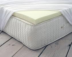 Why you should buy a memory foam mattress