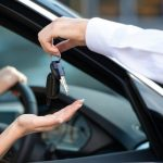 Things to consider before renting a car