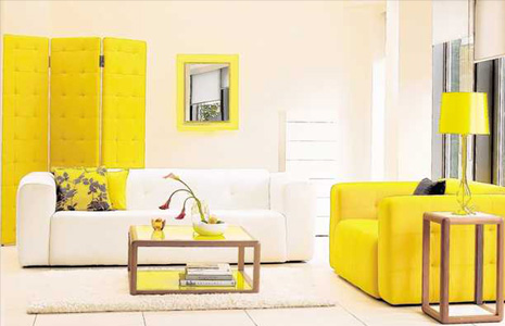 psychology-of-interior-design