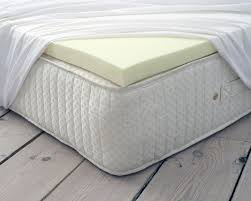 Why you should buy a memory foam mattress
