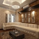 Benefits Of Interior Designing