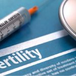 What are the advantages of IVF treatment for Infertility in Dubai?