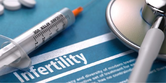 What are the advantages of IVF treatment for Infertility in Dubai